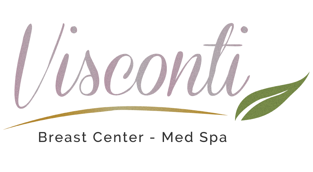 Visconti Breast Center and Medical Spa